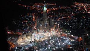 makkah-ramadan